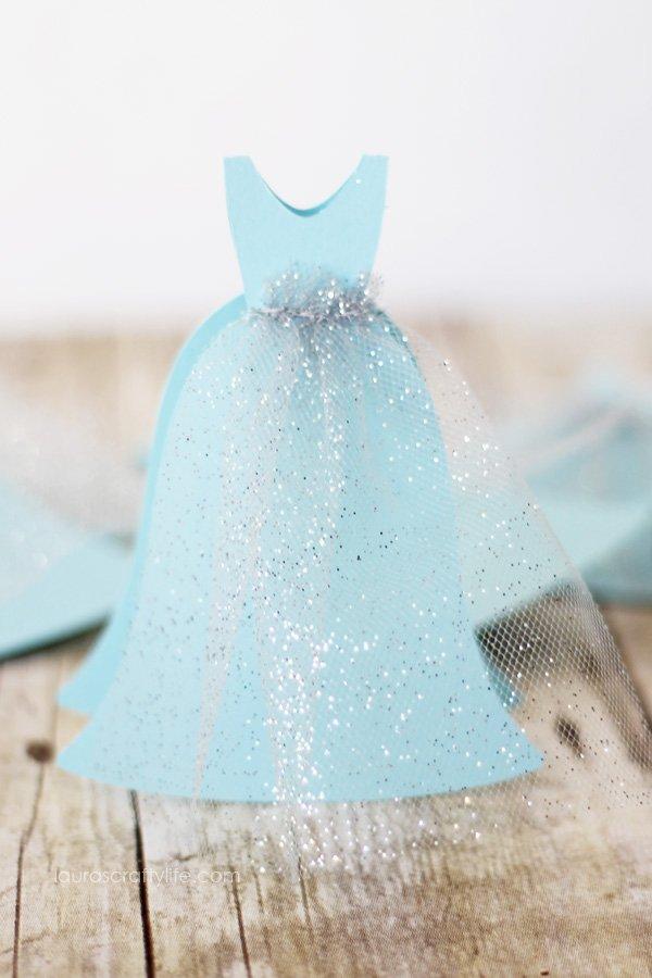 disney frozen birthday invitation - laura's crafty life, Birthday invitations