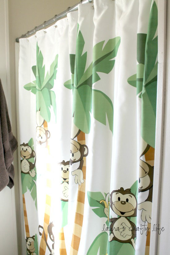Start By Taking Down All Your Shower Curtains And Liners. Follow  Manufacturer Recommendations For Washing. If You No Longer Have The Tags On  Your Curtains, ...